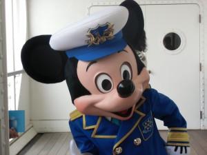 ディズニー プレミアムツアー